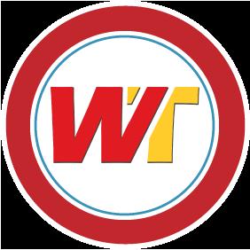 Flughafentaxi Logo